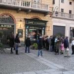 Al Bicerin - Torino